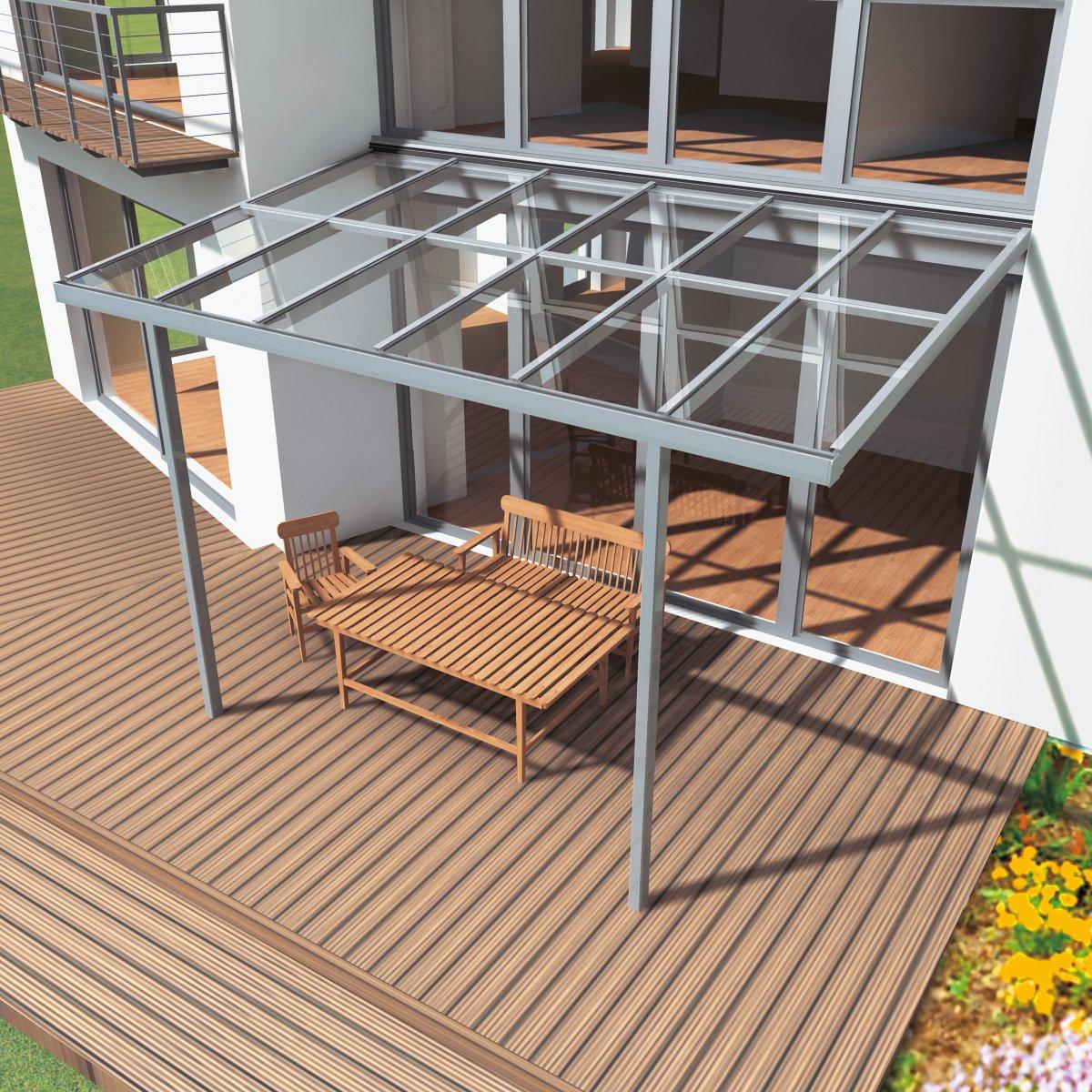 schuco wintergarten, fensterbau mersch - wintergarten, Design ideen